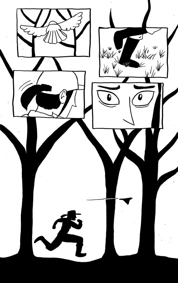Animal Control Page 4
